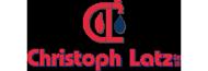 Heizung-Latz GmbH Mobile Logo