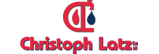 Heizung-Latz GmbH Logo